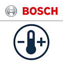 Bosch Control icon