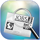 Download Jobs Test Preparation For PC Windows and Mac