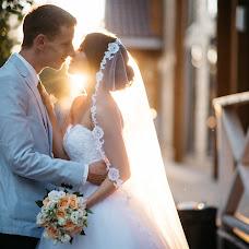 Wedding photographer Ilnaz Minnebaev (Minnebaevpro). Photo of 12.03.2017