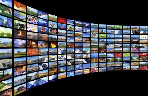 App CanalOnline - Assistir TV Aberta Online 12.0.0 APK for iPhone