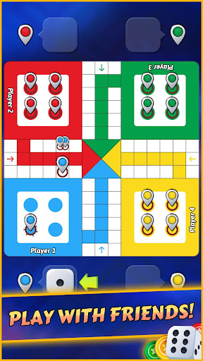 Ludo Super screenshots 2