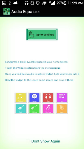 Notepad - Android Apps on Google Play