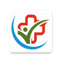 Health Saarthi icon