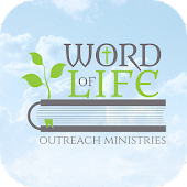 Word of Life Outreach Ministr.