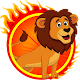 Download Jangle Lion Run 2 For PC Windows and Mac