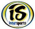 De Toerist Biking Partners InturSports