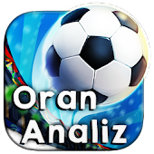 Download Football Betting Odds Analysis Free