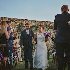 Wedding photographer Sam Torres (SamTorres). Photo of 07.11.2017