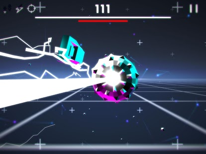 Andromeda Overdrive- screenshot thumbnail