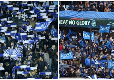 Veiligheidsraad kwam met duidelijk statement over publiek in stadions, Pro League blijft hopen