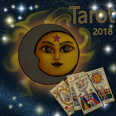 Tarot for Lovers 2018
