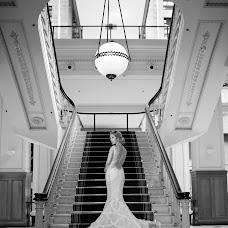Wedding photographer Pavel Veselov (PavelVeselov). Photo of 21.01.2019