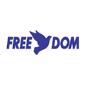 Radio Free Dom Officielle