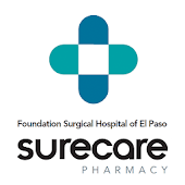 FSHEP Surecare Pharmacy