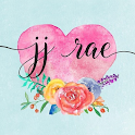 JJ Rae icon