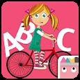 Avokiddo ABC Ride apk