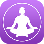 Mindfulness: Brain-based 0.94 Icon