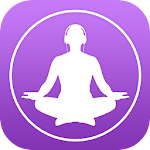 Mindfulness: Brain-based v0.94