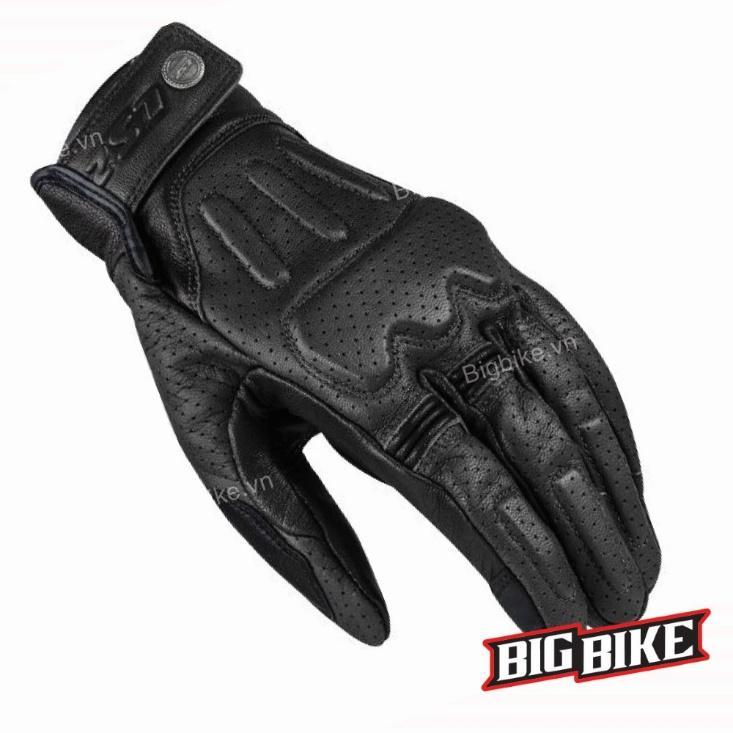 Chất lượng của găng tay phượt đươc bán ở Bigbike