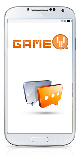 트리비아크랙 Trivia Crack 공략-게임와이