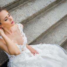 Wedding photographer Dan Alexa (DANALEXA). Photo of 17.11.2017