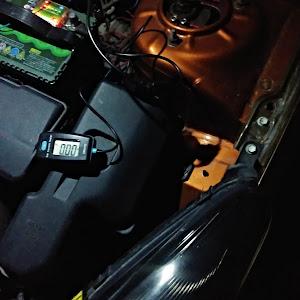 セリカ ZZT230 H16  ss-1のカスタム事例画像 ふぁじろうさんの2021年01月10日15:54の投稿