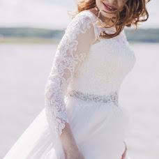 Wedding photographer Anastasiya Bukreeva (Bukreeva). Photo of 06.08.2017