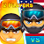 2 players battle file APK for Gaming PC/PS3/PS4 Smart TV