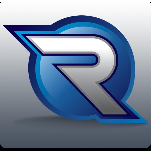 Renegade Games Companion file APK Free for PC, smart TV Download
