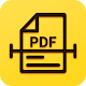 Smart Scanner - PDF Scan, Free Files Scanning APK