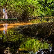 Wedding photographer Harold Beyker (beyker). Photo of 26.04.2016