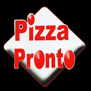 Pizza Pronto Ris-Orangis