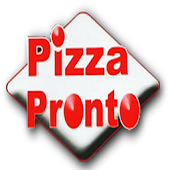 Pizza Pronto Ris-Orangis
