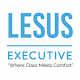 Lesus Executive Car Hire for PC-Windows 7,8,10 and Mac 4.9.947