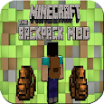 Backpack Lovely Mod MCPE