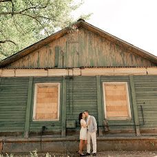 Wedding photographer Diana Validova (Artemis). Photo of 05.09.2014