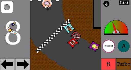 Best Racers apkdebit screenshots 3