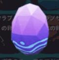 ペガサスの卵
