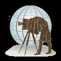 The Photographer's Ephemeris icon