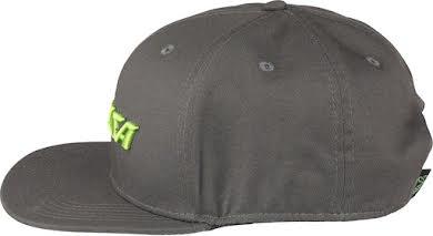 Salsa Always Rustlin' Snapback Hat alternate image 2