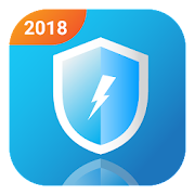 Power Antivirus APK for Bluestacks