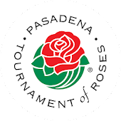 Rose Parade Program