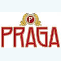 Logo of Praga Dark Lager