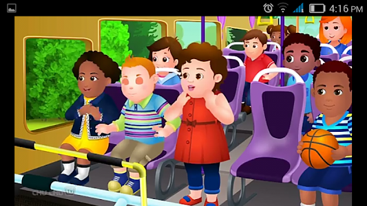 Chu Chu TV New screenshot 11