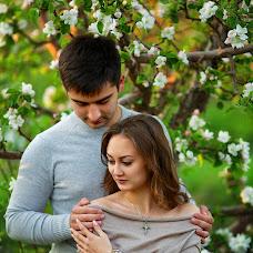 Wedding photographer Stanislav Shnayder (musem). Photo of 12.06.2015