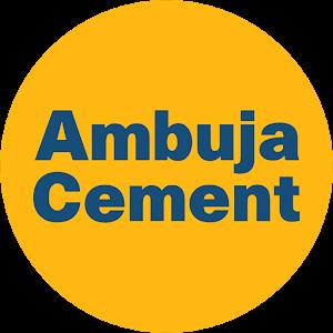 Download Ambuja Dealer Connect APK Full   ApksFULL com