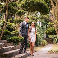 Fotógrafo de bodas Esteban Garcia (estebandres). Foto del 09.12.2017