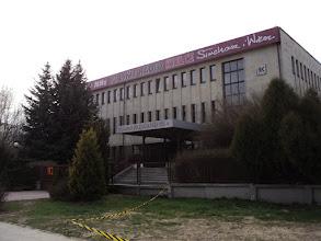 Photo: Kielce Radio