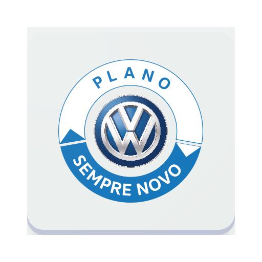 Baixar Volkswagen Sempre Novo