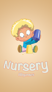 Download Nursery rhymes and kids songs For PC Windows and Mac apk screenshot 3